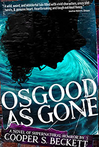 osgood-as-gone-cover-2